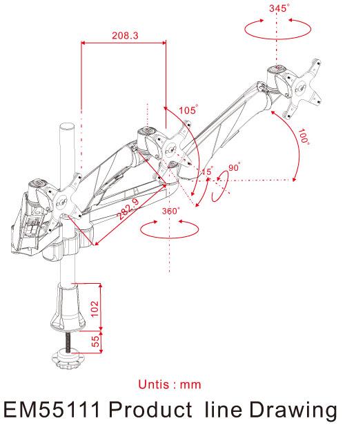 电路 电路图 电子 原理图 500_617